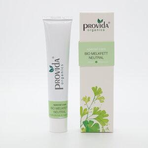 Bio Melkfett neutral - Provida Organics