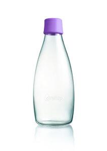 Retap Bottle - 0,5l Trinkflasche  - Retap