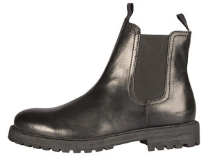 Ten Points - Herren-Stiefelette Bertil - Ten Points