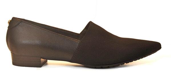 noah italian vegan shoes rita avocadostore. Black Bedroom Furniture Sets. Home Design Ideas