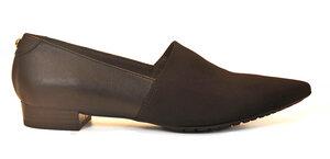 Rita - Noah Italian Vegan Shoes