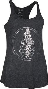 OGNX Loose-Tank Buddha - OGNX