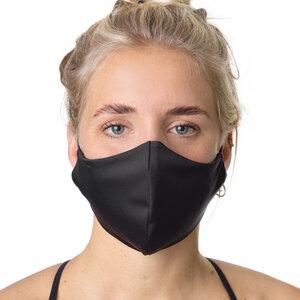 WONDA Face Mask 2-Pack - WONDA swim
