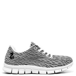 """Veganer Sneaker """"thies ® Ecorunner"""" aus recycelten Flaschen, ultraleicht und bequem - thies"""