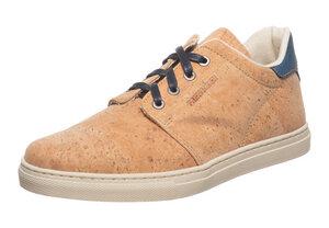 Vegane Unisex Sneaker Runa - Fairticken