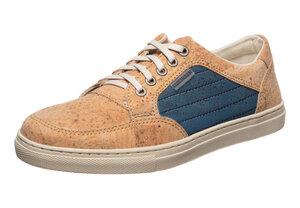Vegane Unisex Sneaker Gato - Fairticken