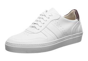 Vegane Unisex Sneaker ALVARO - Fairticken
