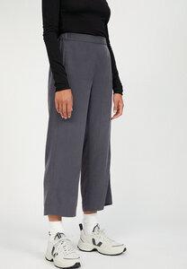 KAMALAA - Damen Hose aus TENCEL Lyocell - ARMEDANGELS