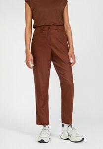 HERTTAA - Damen Hose aus TENCEL Lyocell Mix - ARMEDANGELS