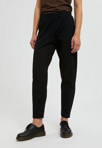 MAGDAA - Damen Jerseyhose aus LENZING ECOVERO Mix - ARMEDANGELS
