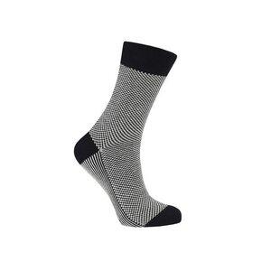 DOTS Socken - Komodo