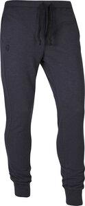 OGNX Vintage Yoga-Pant long - OGNX