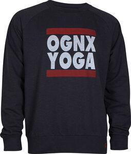 OGNX Sweat Flow - OGNX