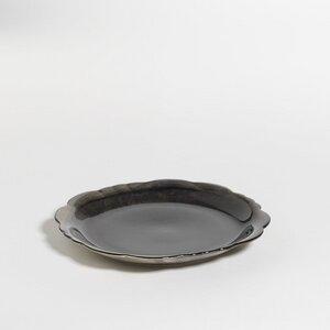 Attic - Teller - The Table