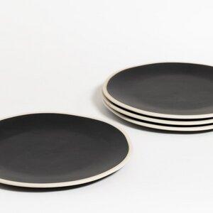 Atelier - Tellerset 4 Stück - The Table