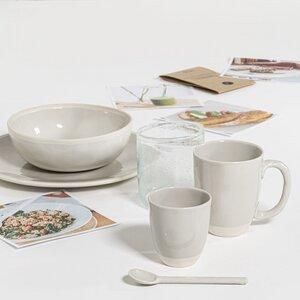 Heimarbeit Set - The Table