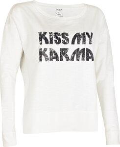 OGNX Sweatshirt Karma - OGNX