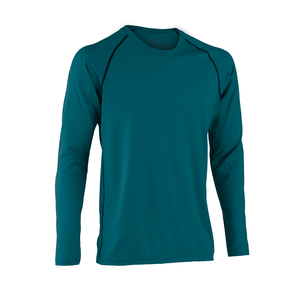 Engel sports Bio Shirt langarm hydro regular fit - ENGEL SPORTS