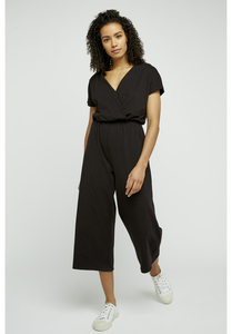 Jumpsuit - Evelyn Jumpsuit - aus Bio-Baumwolle - People Tree