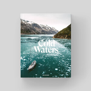 Cold Waters - MAREGAARD