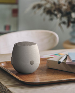 Bluetooth-Speaker aJAZZ - KREAFUNK