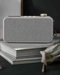 Lautsprecher & Radio - aTune - KREAFUNK