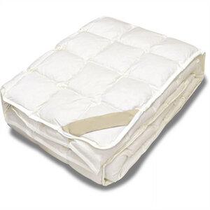 Kinderbettdecke mit Kapok 100x140cm - nsleep