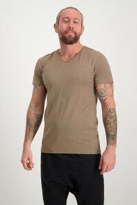 Herren Yoga Shirt Moksha - Renegade Guru