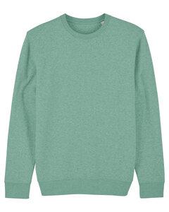 Changer | Iconic Unisex Rundhals-Sweatshirt - wat? Apparel