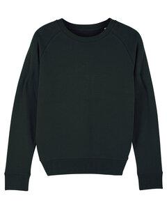 Tripster | Iconic Damen Rundhals-Sweatshirt - wat? Apparel