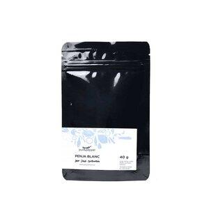 Penja Blanc 40 g - Pure Pepper