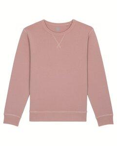 "Unisex Sweatshirt aus Bio-Baumwolle ""Joni"" - University of Soul"
