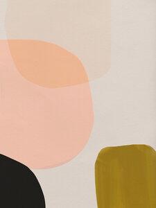 Gloop - Poster von Dan Hobday - Photocircle