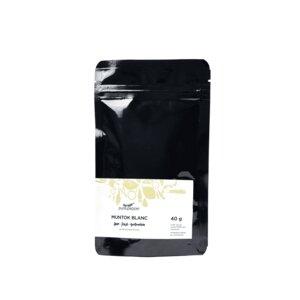 Muntok Blanc Pfeffer 40g - Pure Pepper