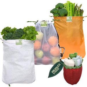 VeggieBag Maxi - Starter Kit - ChicoBag