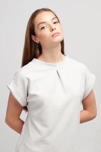 JANE - Damen T-Shirt aus Bio-Baumwolle - SHIPSHEIP