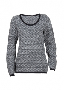 Pullover Klara - Slowmo