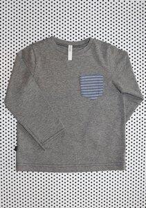 Shirt *Milian* - treu