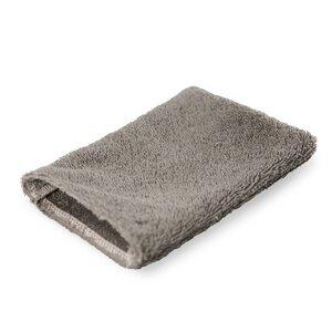 BUDDY. Waschlappen aus Bio-Baumwolle für Hunde - BUDDY. Hundezubehör