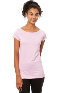 FellHerz Damen T-Shirt - FellHerz