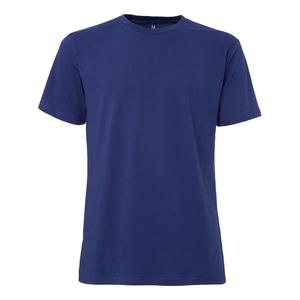 ThokkThokk TT02 T-Shirt Blueprint - THOKKTHOKK