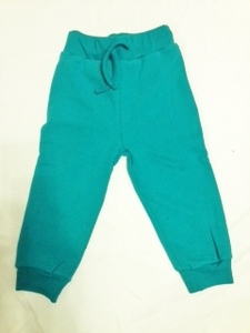 Jogginghose Mika Capri - Lana naturalwear