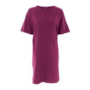 Living Crafts Schlafshirt, Nachthemd Bio Baumwolle - Living Crafts