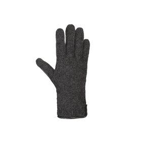 pure pure Damen und Herren Finger-Handschuhe Wollwalk - Pure-Pure