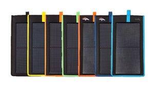 Enerplex Kickr II Solar Panel 3W  - EnerPlex