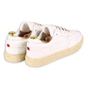 Sneaker - G-Soley - Cactus - Genesis Footwear
