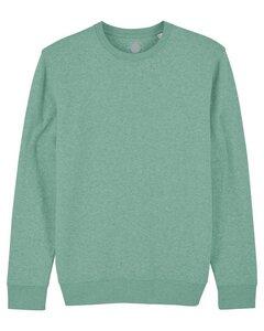 "Unisex Sweatshirt aus Bio-Baumwolle ""Rodriguez"" - University of Soul"