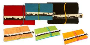 ClicBag - In vielen Farben - ClicBag