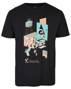 Brandless Artist T-Shirt (men) Odgers - Brandless