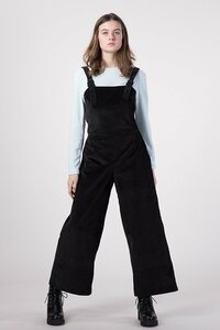 "Jumpsuit ""Tisa"" long - [eyd] humanitarian clothing"